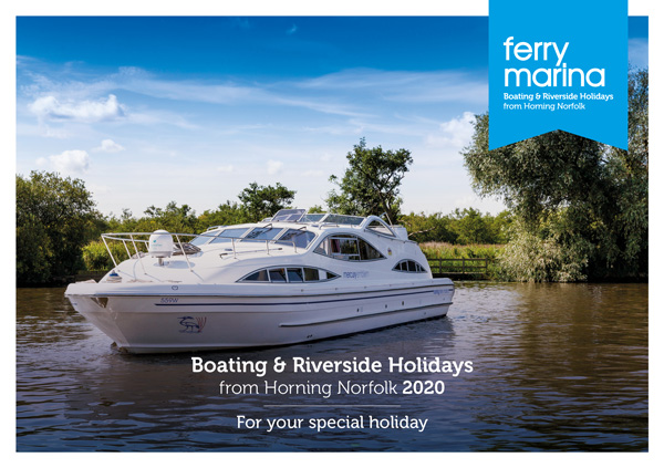 1126 Ferry Marina Brochure 2020 V0 10 v2