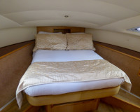 Ivory fwd cabin 1