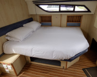 Solitaire aft cabin 1