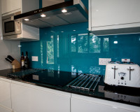 Tealby kitchen 2 1