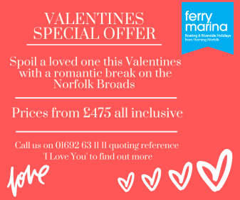FM Valentine offer 2